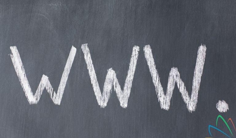 Domain Nedir? Nasıl Kullanılır? Ne işe Yarar?