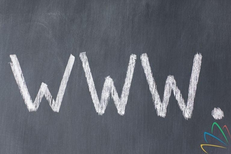 Domain Nedir? Nasıl Kullanılır? Ne işe Yarar? 1