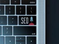 Web Site Seo Analizi Nasıl Yapılır? 31