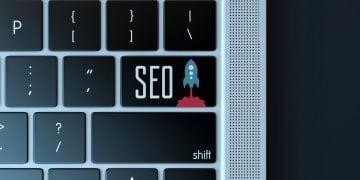 Web Site Seo Analizi Nasıl Yapılır? 51
