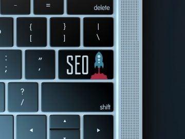Web Site Seo Analizi Nasıl Yapılır? 10