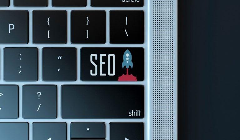 Web Site Seo Analizi Nasıl Yapılır?