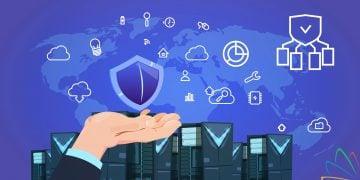 Donanımsal Firewall Nedir? 2