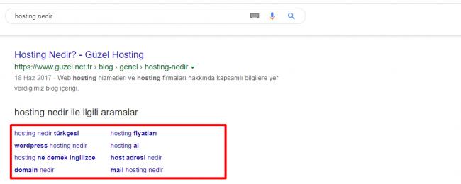 hosting-nedir-kw-2