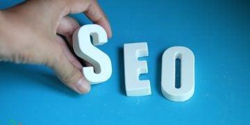 Seo Nasıl Yapılır? Google Sıralamaları Nasıl Yükseltilir? 53