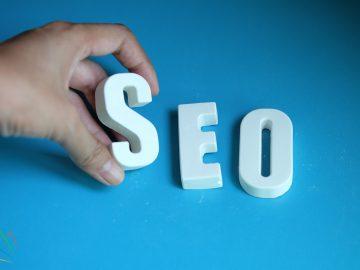 Seo Nasıl Yapılır? Google Sıralamaları Nasıl Yükseltilir? 7