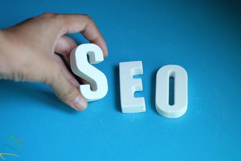 Seo Nasıl Yapılır? Google Sıralamaları Nasıl Yükseltilir? 1