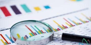 Da - PA Değeri nedir? Site Otoritesi Nasıl Arttırılır? 48