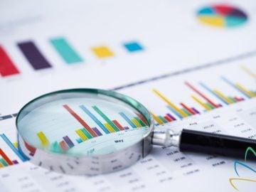 Da - PA Değeri nedir? Site Otoritesi Nasıl Arttırılır? 5
