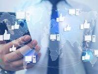 Sosyal Medya Yönetimi Nasıl Yapılır? 28