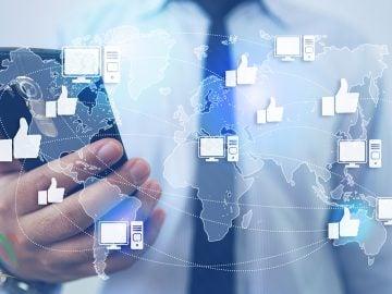 Sosyal Medya Yönetimi Nasıl Yapılır? 7