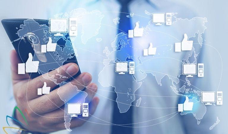 Sosyal Medya Yönetimi Nasıl Yapılır?