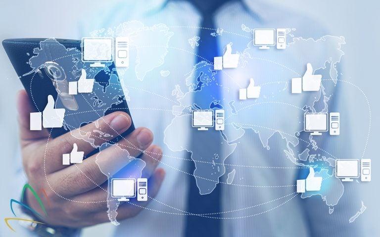 Sosyal Medya Yönetimi Nasıl Yapılır? 1