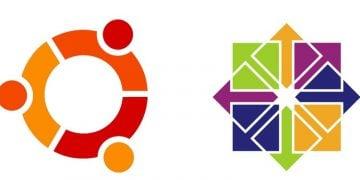 Yeni CentOS ve Ubuntu Linux Mirror Servislerimiz Hizmetinizde 49