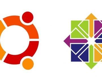 Yeni CentOS ve Ubuntu Linux Mirror Servislerimiz Hizmetinizde 5