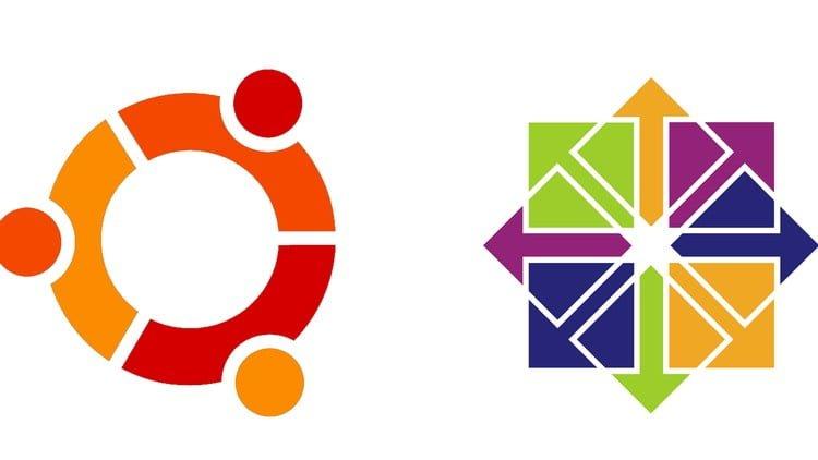 Yeni CentOS ve Ubuntu Linux Mirror Servislerimiz Hizmetinizde 1
