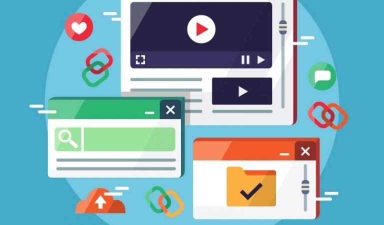 Canonical URL Nedir ve Nasıl Kullanılır?