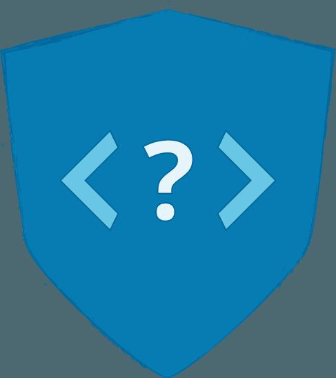 WordPress 5.2 Versiyonu Yayınlandı! 42