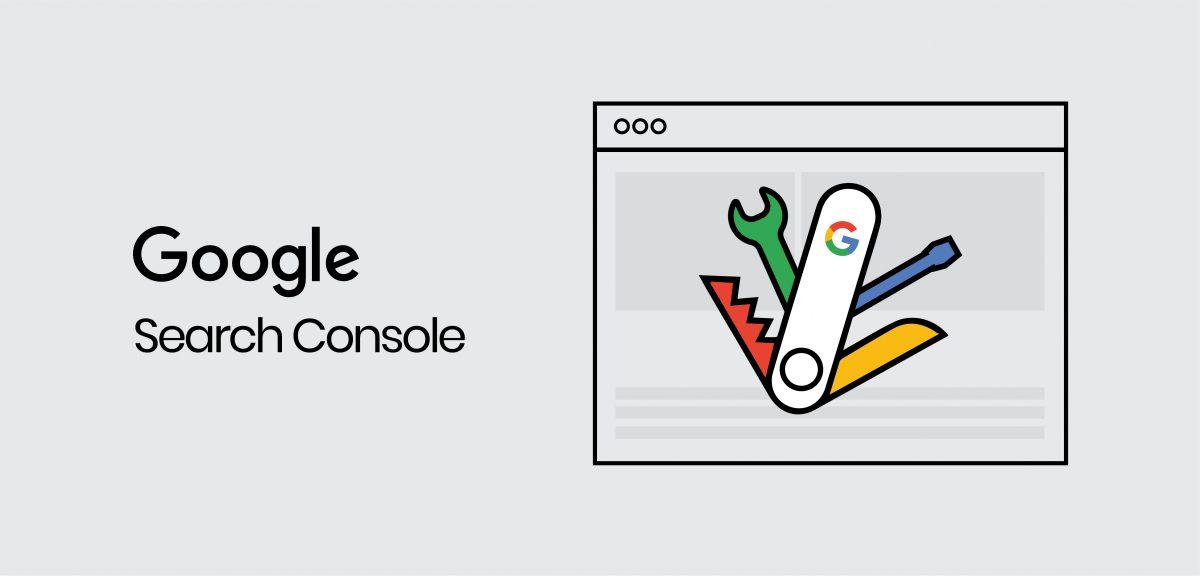 Search Console web sitenizi izlemenizi ve geliştirmenizi sağlayan araçlarla dolu!