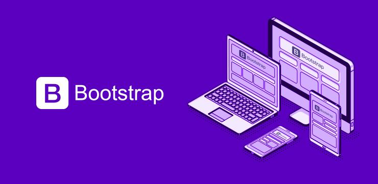 Bootstrap, Twitter'ın geliştirdiği ücretsiz bir tasarım aracıdır.