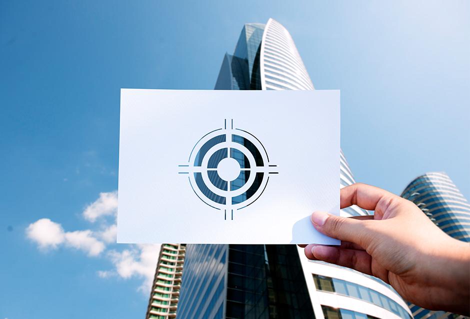 Çok fazla KPI'yi takip etmek de süreçlerinize faydadan çok zarar verebilir.