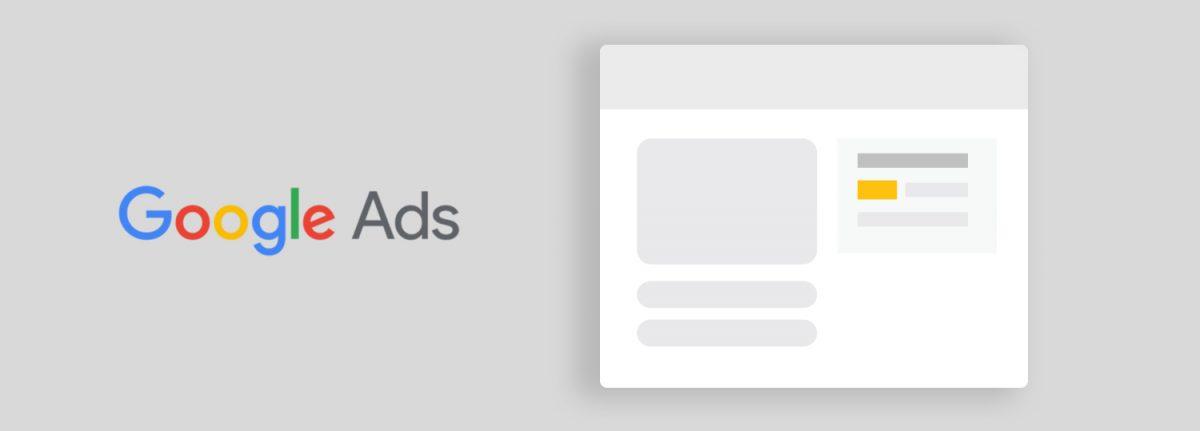 Görüntülü reklam ağı kampanyası, satın alma döngüsünün başlarındaki müşterilerin dikkatini çekmenize yardımcı olabilir.