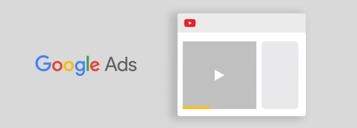 Tampon reklamlar en fazla 6 saniye uzunluğundadır ve görüntüleyenler reklamı atlayamaz.