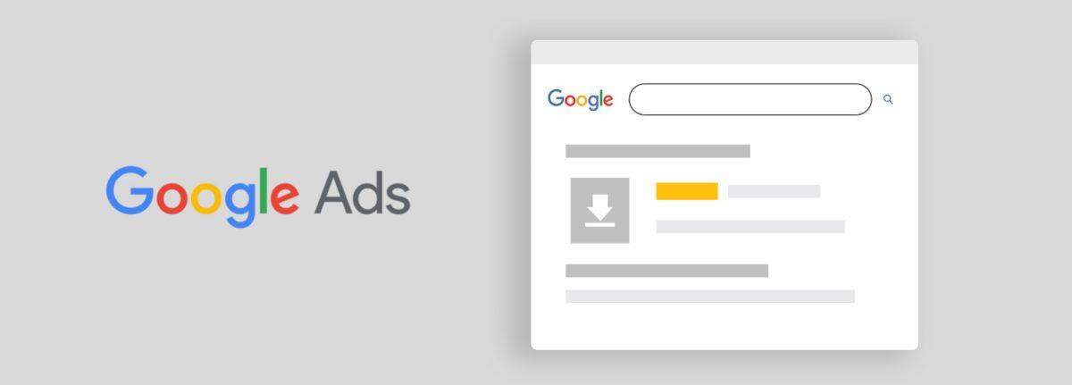 Google Görüntülü Reklam Ağı'nda, geliştirdiğiniz uygulamaların reklamını yayınlamanız da mümkün.