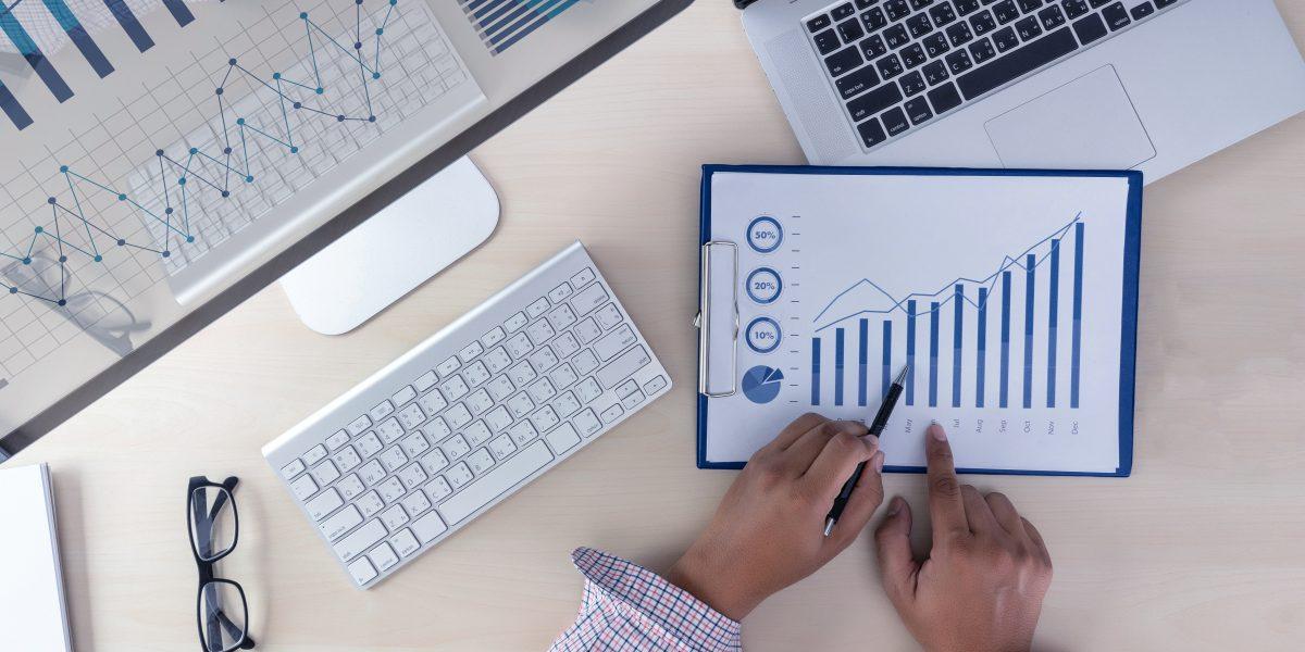 Dijital kampanyalarınızın verimliliğini ölçmek, mevcut stratejiyi optimize etmek ve yatırım getirisini artırmak açısından UTM kodları fark yaratabilir.