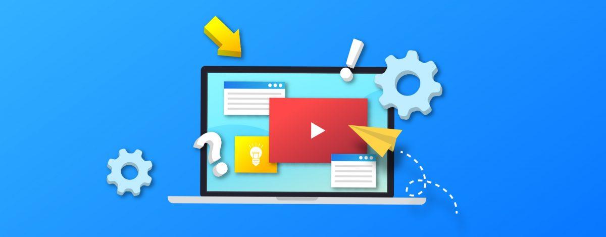 Dijital Pazarlama Stratejisi Nedir?, Dijital Pazarlama Stratejileri