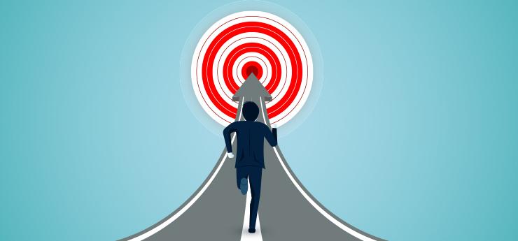 Hedef Belirlemek, Dijital Pazarlama Stratejileri