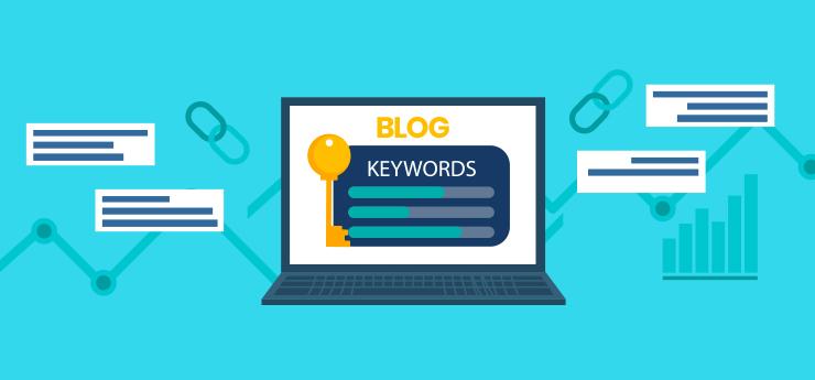 SEO Odaklı Blog, Dijital Pazarlama Stratejileri