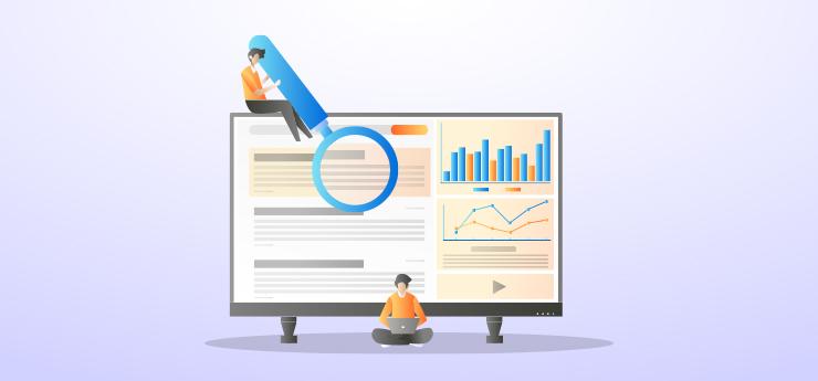 Ücretli Reklamlar, Dijital Pazarlama Stratejileri