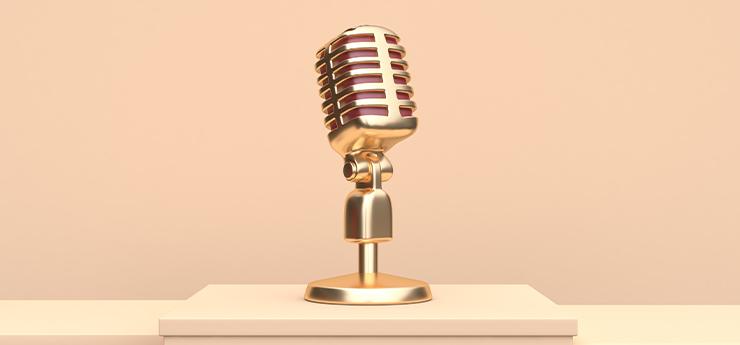 Podcast, Dijital Pazarlama Stratejileri
