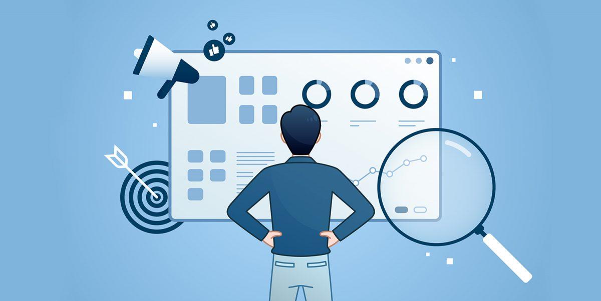 Arama Motoru Optimizasyonu (SEO), müşterilerinizi sanal dükkanınıza çekmenin anahtarı.