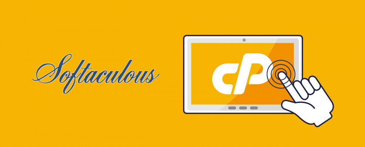 Softaculous'u cPanel'e kurmak için ihtiyacınız olan tek şey, üzerinde cPanel çalışan bir sunucu.