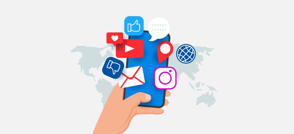 sosyal medya, trafik, e-ticaret, youtube, twitter, pinterest, instagram, facebook, google ads