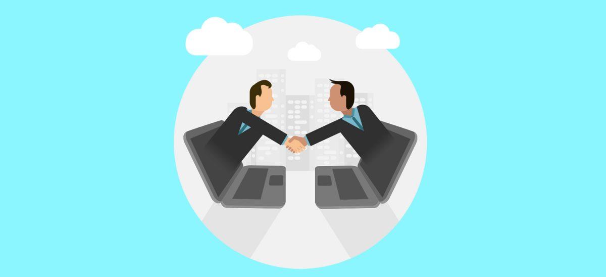 affiliate marketing, satış ortaklığı, e-ticaret sitesine trafik çekmek, influencer