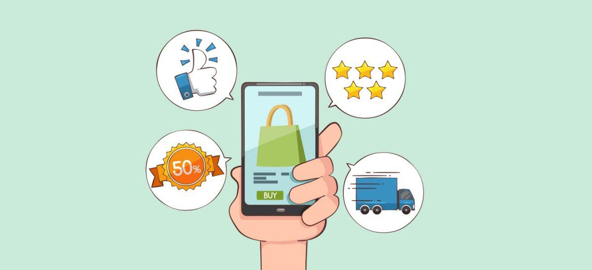 E-ticaret sitesi, trafik artırma, indirim, kupon, eşantiyon, ücretsiz kargo