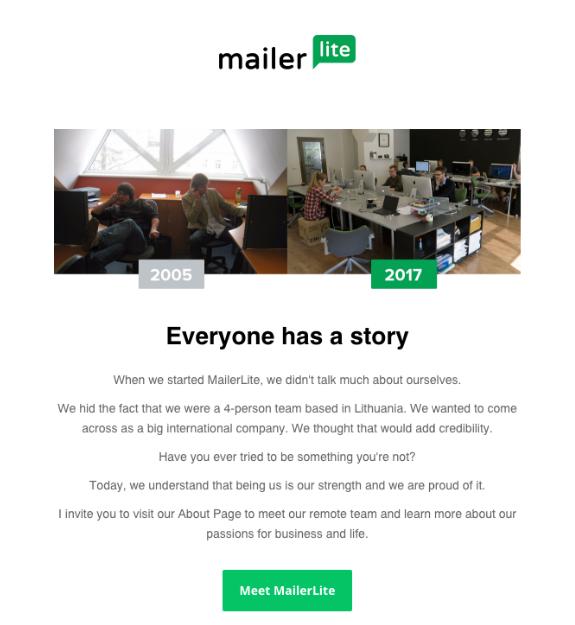 E-posta pazarlaması stratejileri, e-mail marketing taktikleri