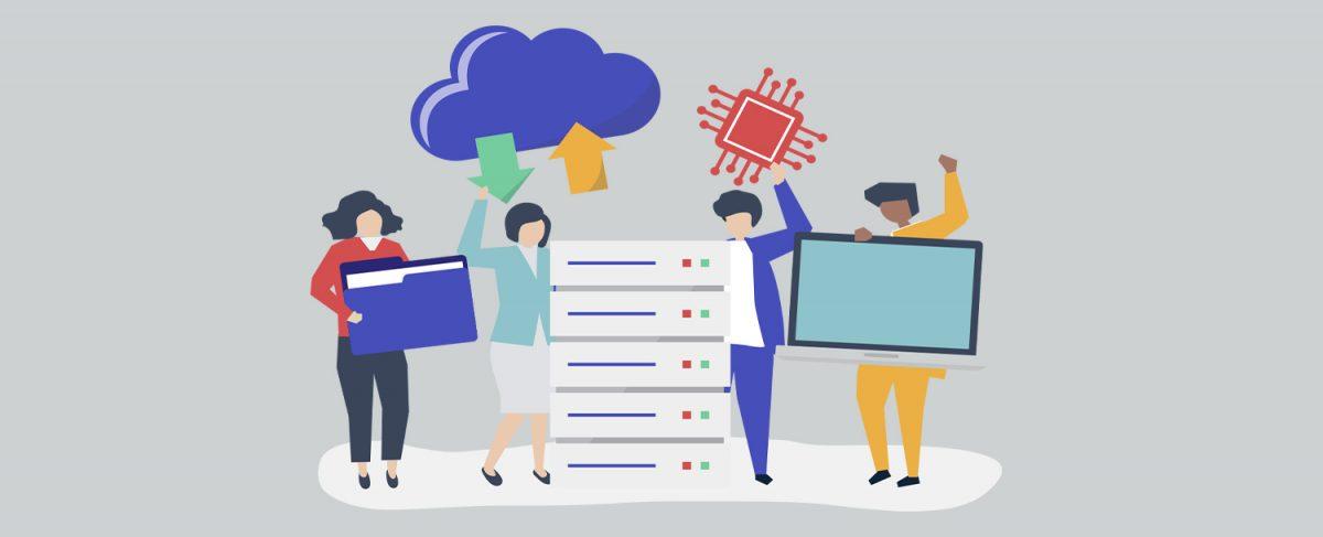 colocation, sunucu barındırma, colocation nedir, colocation'ın artıları, colocation'ın eksileri, colocation'ın avantajları,veri merkezi, hosting