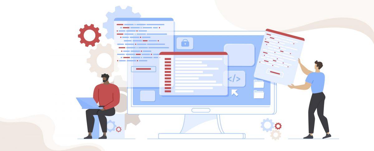 JavaScript Ne İçin Kullanılır?