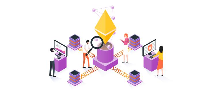 veri madenciliği, data mining, veri madenciliğinin faydaları, veri madenciliği nedir, veri madenciliği yöntemleri, regresyon analizi, kümeleme, veri madenciği uygulama alanları
