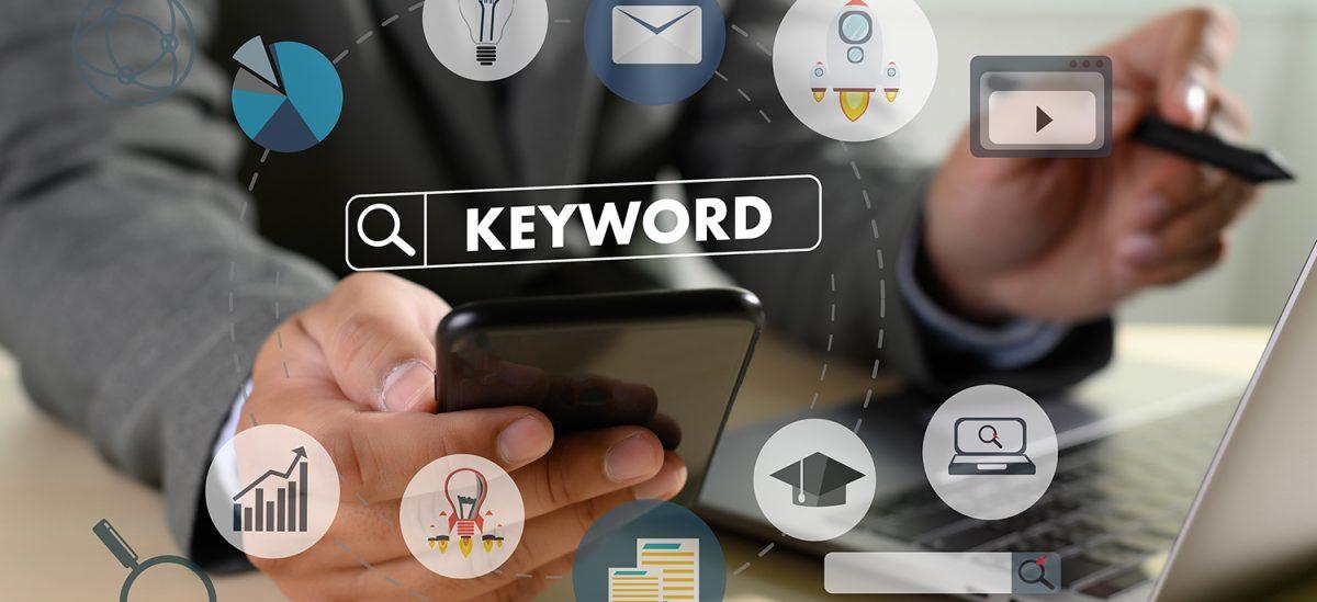 seo terimleri, anahtar kelime, keyword, Anahtar Kelime Yoğunluğu, Anahtar Kelime Doldurma