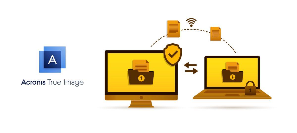 acronis true image, acronis nedir, veri koruma, siber güvenlik, yedekleme yazılımı, depolama, antivirüs, siber koruma, Acronis True Image'ın Avantajları