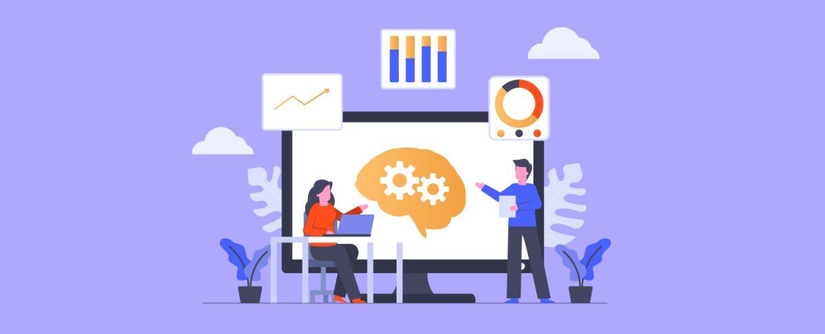 makine öğrenmesi, makine öğrenmesi nedir, makine öğrenimi, makine öğrenimi nedir, machine learning, yapay zeka, AI, Makine Öğrenmesinin E-ticaret Alanında Kullanılması, makine öğrenmesi uygulamaları