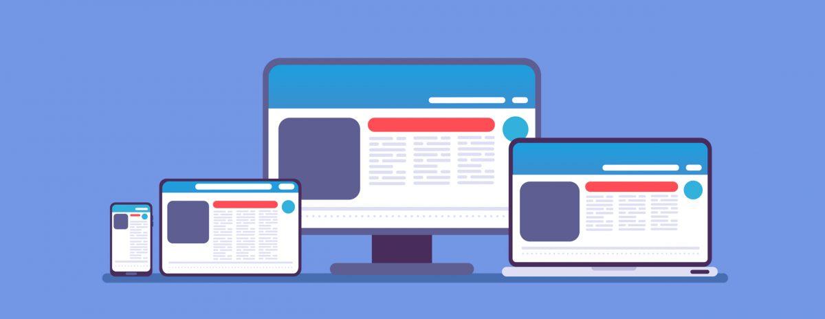 Responsive tasarım nedir, mobil uyum, mobil uyumlu web tasarımı, ekran boyutuna duyarlı tasarım