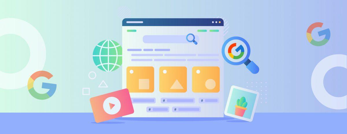 RankBrain, RankBrain Nedir?, Google Algoritmaları, yapay zeka, Google arama sonuçları