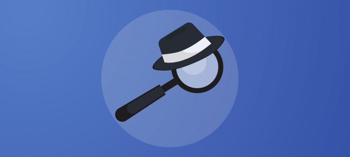 black hat seo, siyah şapka seo, seo taktikleri