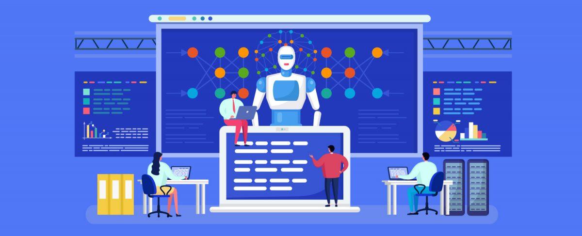 makine öğrenmesi, makine öğrenmesi nedir, makine öğrenimi, makine öğrenimi nedir, machine learning, yapay zeka, AI, Makine Öğrenmesinin Kullanım Alanları, makine öğrenmesi uygulamaları, makine öğrenmesi örnekleri